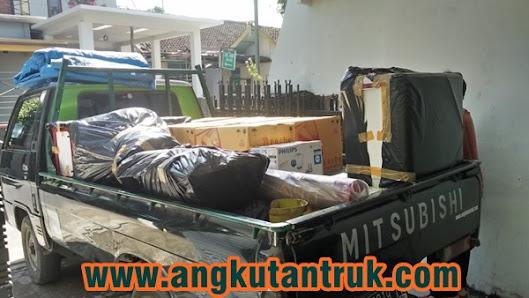 Sewa Pick Up Malang
