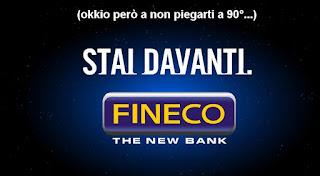 ff0248496f fineco E' UN IMMENSO HEDGE FUND NON DIVERSIFICATO | Forum di ...