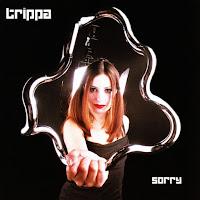 Trippa - Sorry