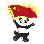 Можно ли учиться в китае бесплатно