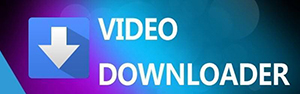http://downloader.infomarketing1234.com
