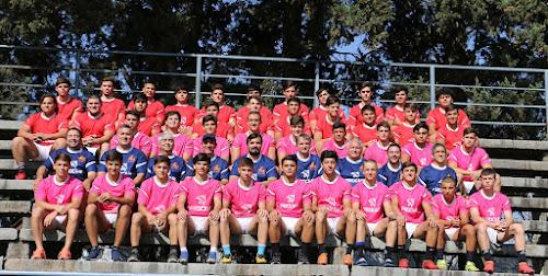 Tucumán se prepara para el argentino juvenil