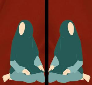 Namaz-Kadin-Tesehhud-300x277.png (200×185)