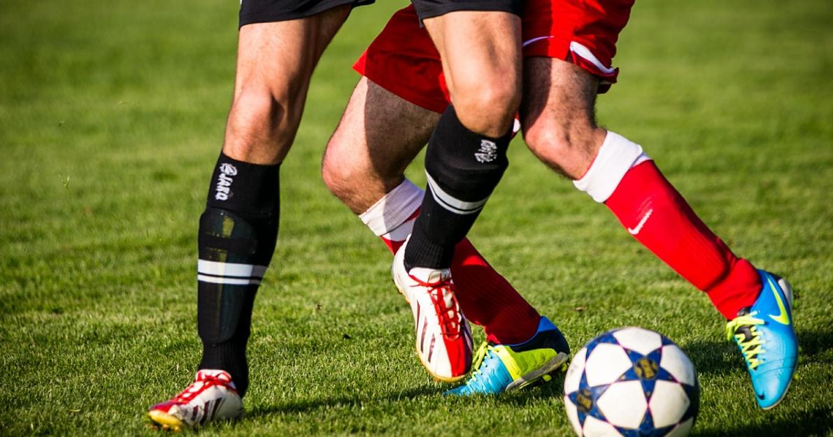 Serie C Vincono Il Potenza E Il Picerno Giornale Di