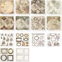 http://www.magicznakartka.pl/amerigo-vespucci-zestaw-15x15-p-2264.html