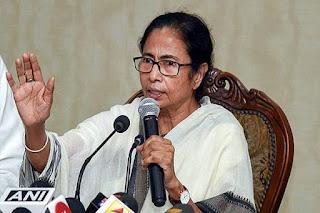 mamta-congratulate-uddhav