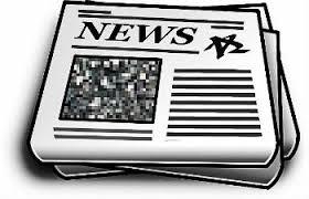 Haryana Postal Circle Recruitment 2020 - Apply Online for 608 Gramin Dak Sewak Posts