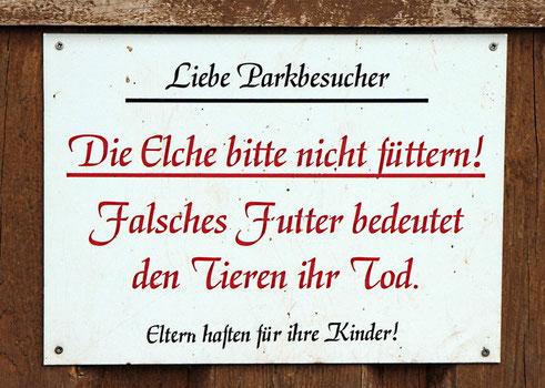 Tagliches Deutschwissen Tagliches Deutschwissen 10