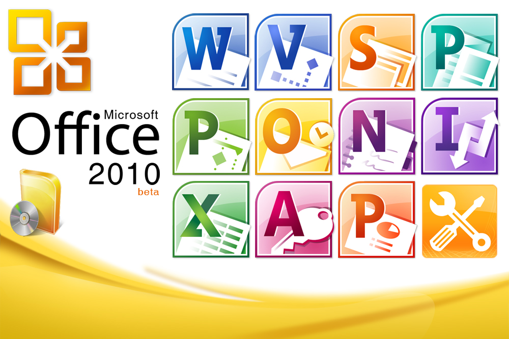 microsoft office 2015 key code