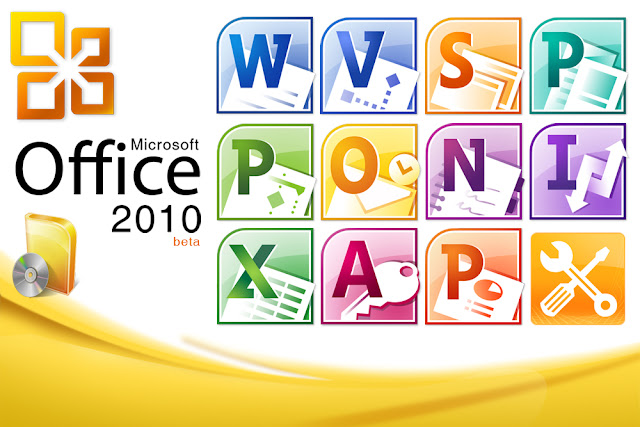microsoft office 2015 product key activation