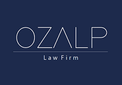 Özalp Law Firm
