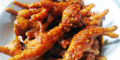 5 Makanan Pedas yang Wajib Kamu Coba Ketika Ke Surabaya