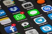 Akhirnya WhatsApp Resmi Meluncurkan Mode Gelap dalam Aplikasinya