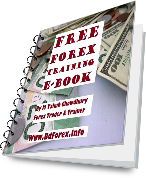 Free forex training