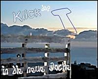http://casa-nova-tenerife.blogspot.de/2016/07/t-in-die-neue-woche-10.html