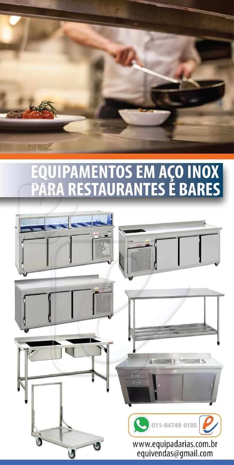 Cozinha Industrial E A Produ O De Alimentos Respons Vel