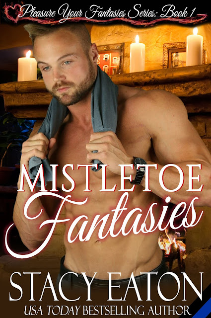 https://www.amazon.com/Mistletoe-Fantasies-Pleasure-Your-Book-ebook/dp/B075YZVQK9/ref=as_li_ss_tl?s=digital-text&ie=UTF8&qid=1510031649&sr=1-1&keywords=MISTLETOE+FANTASIES&linkCode=ll1&tag=autlisgil-20&linkId=c18fb8717e5807cb692b5b0754088afb