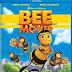 Bee Movie (2007) BluRay Multi Audio [Tamil+Telugu+Hindi+Eng] 720p HD ESubs