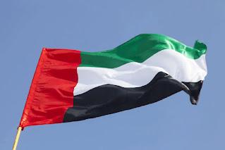 دولة الإمارات تشيّد مستشفى الشيخ محمد بن زايد الميداني في السودان