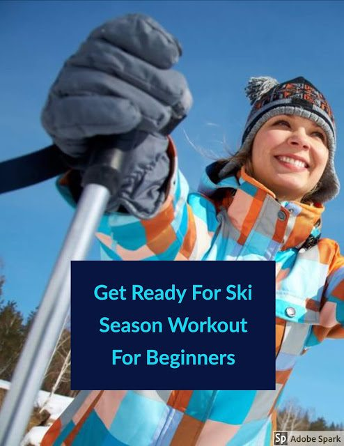 prepare-for-skiing-workout