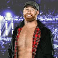 """Sami Zayn Nomina la AEW Durante RAW, Altre Note Dal Brand """"Rosso"""""""