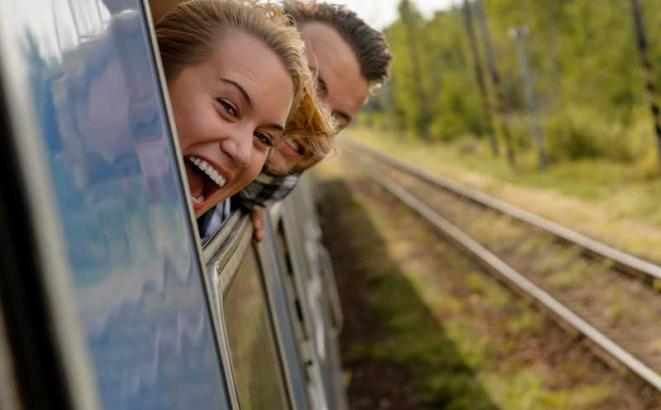 putovanje_voz_vlak_život_saputnici