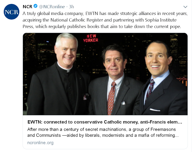 https://www.ncronline.org/news/media/ewtn-connected-conservative-catholic-money-anti-francis-elements