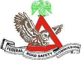 Road safety 2021