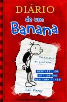 http://www.meuepilogo.com/2016/11/lendo-com-o-jp-diario-de-um-banana-jeff.html