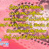 Beautiful Telugu Love Quotations