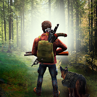 Delivery From the Pain:Survive Mod Apk