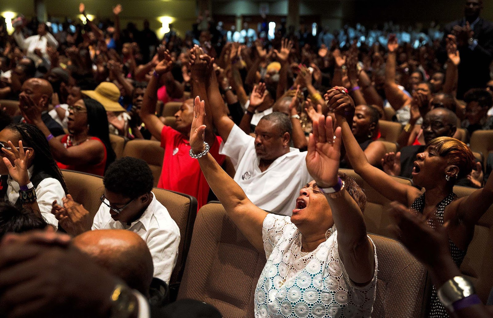 White women worshiping black cock bbc 9