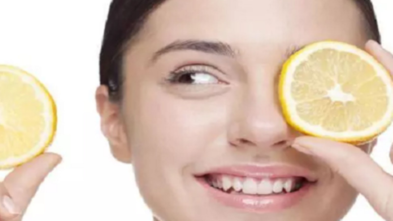 acne, acne treatment, acne products, skin care, treatment, creams, solutions,  pimples
