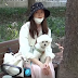 Watch SNSD YoonA's VLOG from 'On and Off'