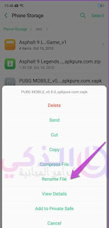 download xapk