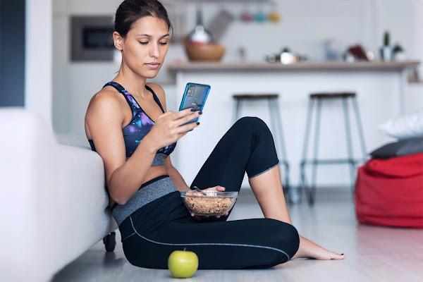 És influencer? A WIKO dá-te 5 dicas para fotografar produtos com o teu smartphone