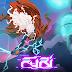 طريقة تحميل لعبة Furi
