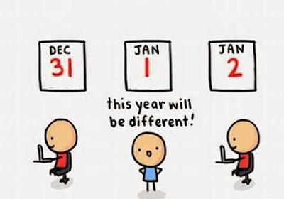 Happy New Year Joke 88