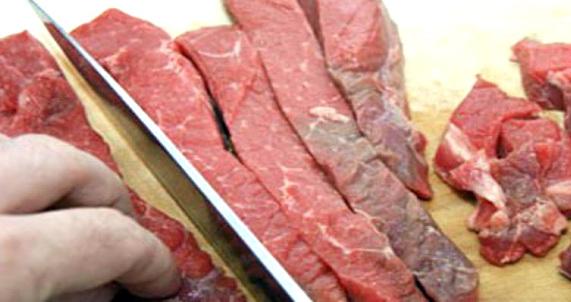 Cara Menyimpan Daging Kurban Di Kulkas Yang Benar Agar Tetap Fresh Hingga 1 Tahun