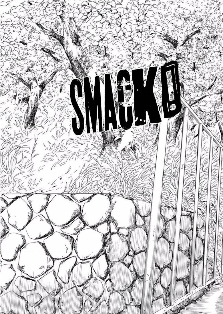 SK8R'S - หน้า 11