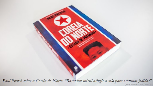https://magg.pt/2019/05/28/paul-french-sobre-a-coreia-do-norte-basta-um-missil-atingir-o-solo-para-estarmos-fodidos/