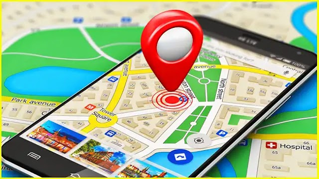 How to Track Android Phone Location Faster with Google Account