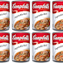 Amazon: $13.70 Campbell's Condensed Vegetable Beef Soup, 10.5 oz. Can (Pack of 12)!