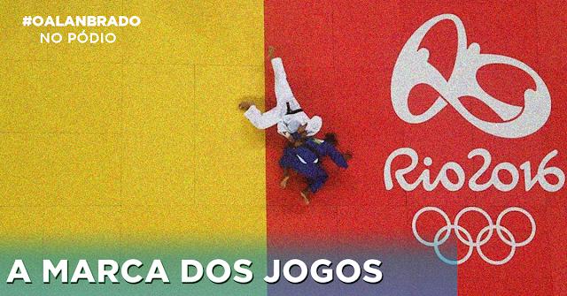 http://www.oalanbrado.com.br/2016/08/os-simbolos-olimpicos-na-rio-2016.html