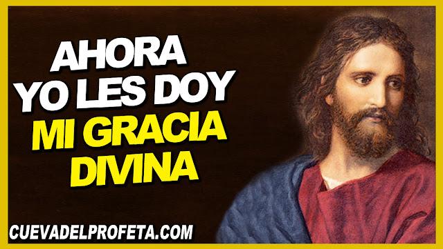 Gracia Divina - William Marrion Branham en Español