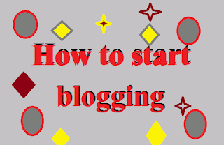 How to Start Blogging in hindi | blogging start kaise kare hindi me puri jankari step by step | delhi technical hindi blog !