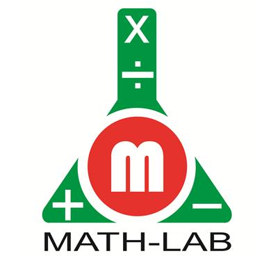 Kumpulan Rangkuman Rumus Trigonometri Lengkap M4th Lab