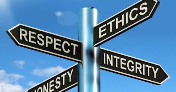 Pengertian, Prinsip dan Manfaat Etika Bisnis   KajianPustaka.com