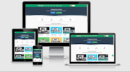 IDN Mafia CPro Redesign - Theme chia sẻ giao diện tuyệt đẹp cho blogspot
