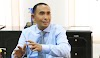 Umar Samiun, Tokoh Buton yang Konsisten Memelihara Budaya dalam Politik dan Sosial